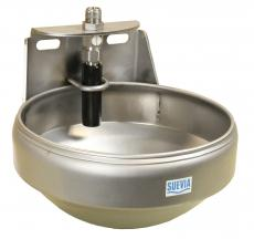 NEW - Automatic Drinking Bowl